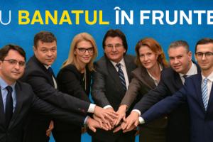 Situația candidaturilor depuse pentru funcțiile în conducerea Partidului Național Liberal