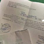 Primăria Timișoara a trimis o somație de plată unei femei decedate în urmă cu șase ani