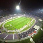Stadionul, predat CNI pentru a începe procesul de construire a celui nou