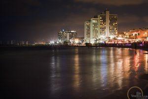 O nouă destinaţie direct din Timişoara, din octombrie! Timișenii vor putea zbura la Tel Aviv!