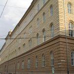 Tribunalul Timiş îşi suspendă activitatea cu publicul. Se vor judeca numai dosarele urgente
