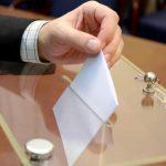 La Timișoara a fost amenajată o secţie pentru alegerile din Republica Moldova