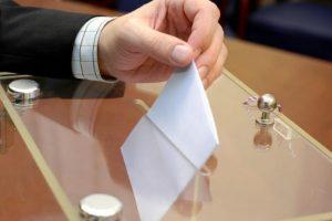Tot ce trebuie să știm despre referendumul din acest weekend