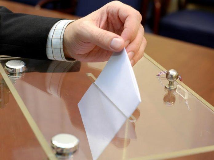 Se aleg primarii în mai multe localități din vestul țării
