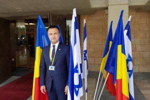 Deputatul Marian Cucşa propune vot în ţară ca în diaspora