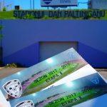Suporteri POLI: Cumpărați bilet și veniți din timp la stadion! Repornește sistemul cu TURNICHEȚI