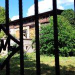 Consiliul Judeţean renunţă momentan la Casa Muhle
