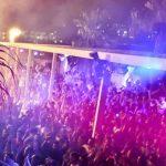 Epic şi alte cluburi, amendate de Poliţia Locală