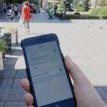 Internet gratuit în centrul orașului pentru timişoreni şi turişti