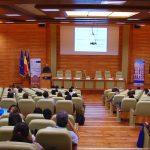 Universitatea Politehnica Timișoara, în premieră gazda conferinței internaționale ICALT 2017