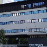 Vaccinul anti-covid descoperit la Oncogen, implementat la Timişoara şi Bucureşti