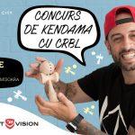 La Shopping City Timișoara, CRBL susține un concurs și un show inedit de Kendama