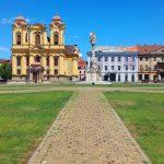 Timișoara va avea un buget orientat spre dezvoltare, cartiere și cetățeni