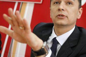 Cine se regăsește pe lista PSD Timiș pentru alegerile parlamentare