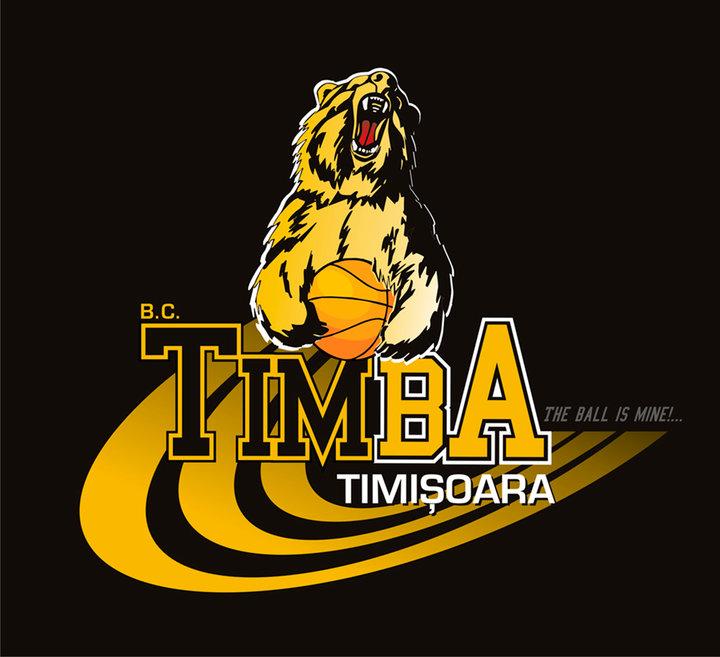 Șoc în baschetul timișorean! BC Timba aruncă prosopul și desființează echipa de seniori