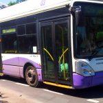 Ce modificări anunţă societatea de transport