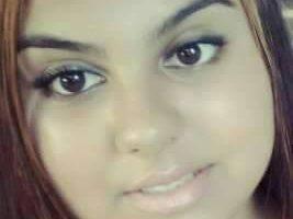 O fată de 14 ani din Timiş este de negăsit. Sună la 112 dacă o vezi!