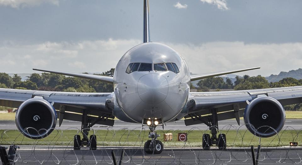 Din toamnă, destinaţie nouă direct de la Aeroportul Timișoara