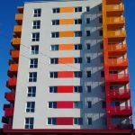 Ce loc ocupă Timișoara în topul orașelor care oferă cele mai multe locuințe noi