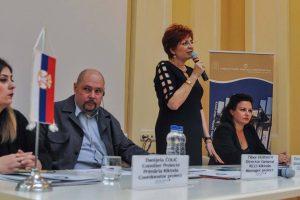 Proiectul transfrontalier LaborNet, lansat de Camera de Comerț, Industrie și Agricultură Timiș