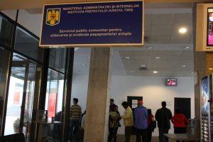 Schimbări majore privind valabilitatea paşapoartelor