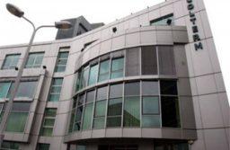 COLTERM trebuie să achite penalități de întârziere de 1,4 milioane de euro către E-on Gaz