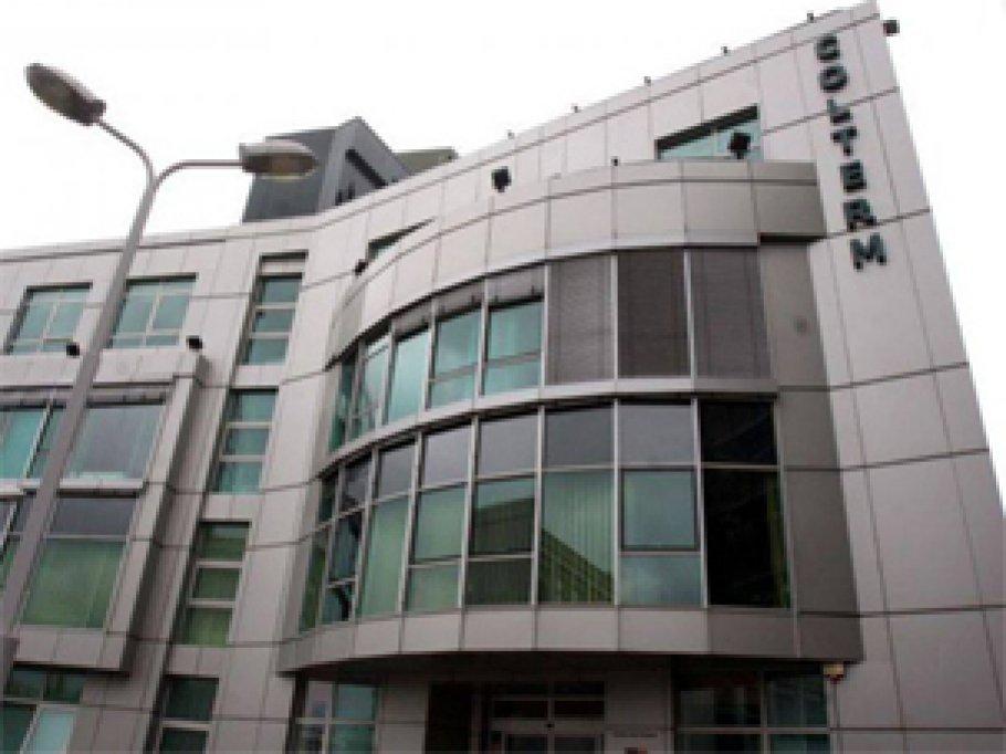 Municipalitatea angajează o firmă de avocatură pentru Colterm