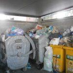 Noi obiective privind reciclarea, la nivelul Uniunii Europene