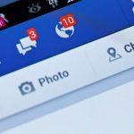 Facebook își lansează platforma de televiziune