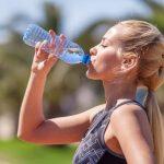 Hidratarea pe timpul verii. Iată cele mai bune metode!
