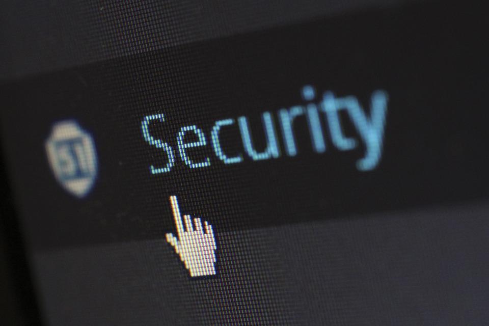 Gruparea DarkHotel – hackerii care fură secrete de stat de la politicieni cazați la hoteluri