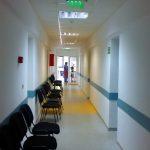 Ministerul Sănătății demarează controale la Maternitatea Odobescu