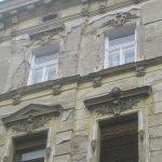 Gata cu păsuirea! Cine nu şi-a renovat imobilul istoric primeşte amendă