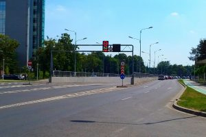"""Video: Momentul semnării protocolului de colaborare """"Big brother"""" între Primăria Timișoara și IPJ Timiș"""