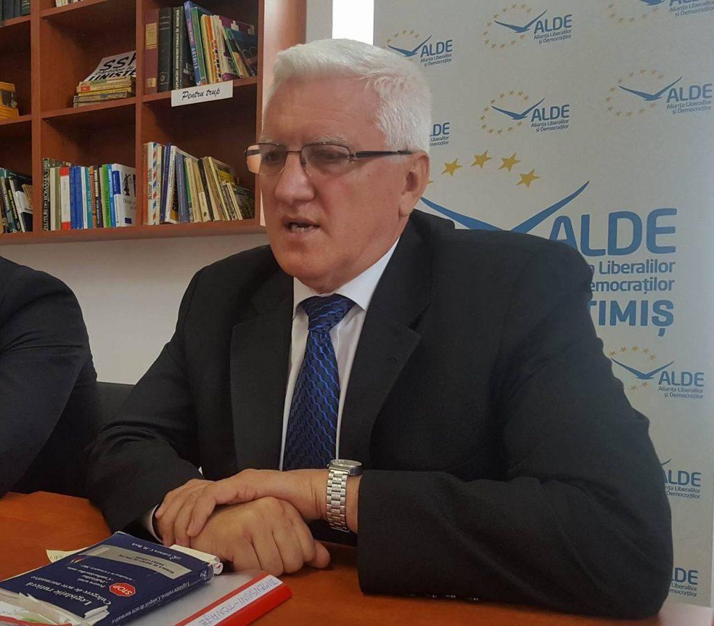 ALDE și PSD s-au ținut de promisiune și majorează salariile polițiștilor