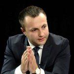 Marian Cucşa a lăsat ALDE pentru Forţa Naţională