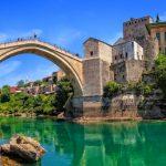 Cultură și spiritualitate într-o excursie – pelerinaj unică prin Balcani și Medjugorie