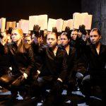 Rambuku, cel mai bun spectacol românesc de teatru, prezentat la MESS Sarajevo