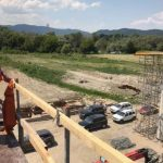 Ministrul Transporturilor, după vizita pe autostrada Lugoj – Deva: Vremea amânărilor s-a încheiat
