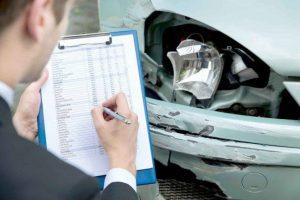 Reguli noi pentru șoferi. Firmele de asigurare pierd puterea absolută pe piața RCA