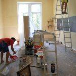 Ce lucrări se fac la şcolile şi grădiniţele din Timişoara