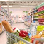 Sfaturi utile pentru cumpărăturile în criza de coronavirus