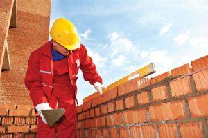 Reglementări noi în Codul muncii privind munca la negru