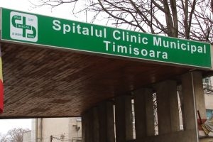 Rotary Buziaș mobilează două spitale cu 40 de paturi