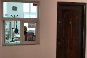 Sediu nou pentru Oficiul Poștal Șag