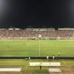 Poli Timișoara vs. ASU Politehnica Timișoara, duelul surprinzător al Cupei României