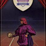 Prima ediţie a Actor's World Championships anunţă începutul unei noi stagiuni teatrale