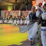 """22 de ansambluri vor lua parte la Festivalul Internaţional de Folclor """"Ana Lugojana"""""""
