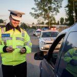 Poliția către șoferii anti-radar: Nu este plăcut să mergi la rudele victimelor accidentelor să le dai vești proaste