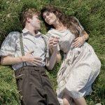 Caravana TIFF aduce la Timişoara povești de dragoste, thrillere și comedii